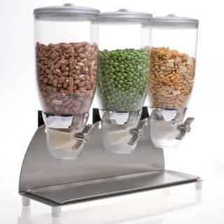כלי אחסון מזון למטבח